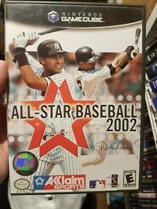 all-star-baseball-2002-gamecube