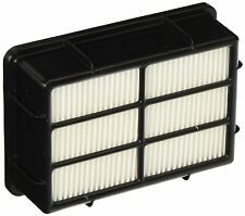 Hoover Exhaust Filter Uh72011 440005122