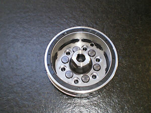 xv535-97-xvs-650-dragstar-polrad-rotor-freewheel-new-japan-xvs650-xv-535-neu