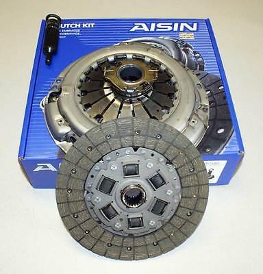 Aisin CKT-041 Clutch Kit