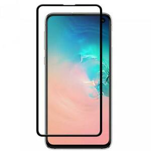 SAMSUNG-GALAXY-S10e-TEMPERED-GLASS-SCREEN-PROTECTOR-5D-CURVED-FULL-COVER-HD