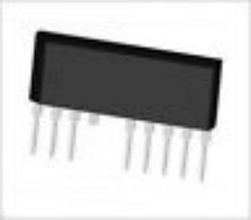 STRL472 Sanken Circuit Intégré SIP-8 '' GB Compagnie '' Tva Enregistré''