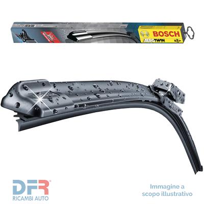 Bosch 3 397 011 678 Spazzola Tergilunotto H312