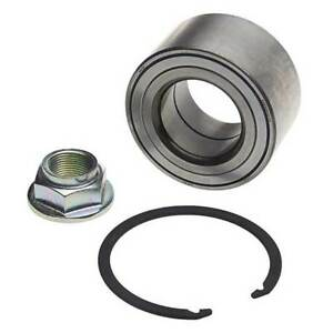 Details about Mazda 6 Series 2 2 MZR-CD Diesel Vehicle Parts - Replacement  Front Wheel Bearing