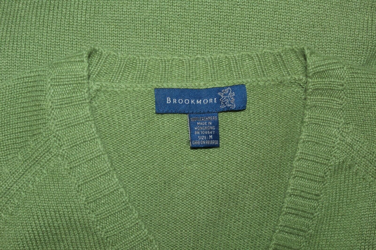 Karl Kani rosso Jeans Light rosso Kani Hooded Sweatshirt 2XL, XXL 5-23-68 9cd395