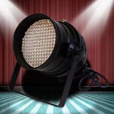 CRAZY PROMO Stage DJ Lights 6Channel DMX 177 LED PAR64 Wash RGB Home lighting