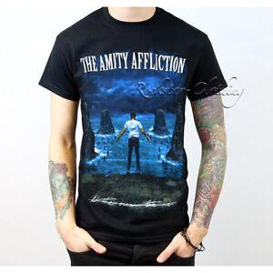 Affliction American Customs Wyoming T Shirt