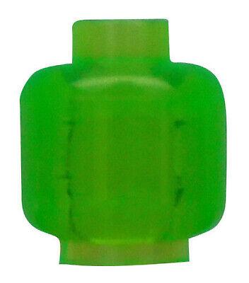 27393 Disney Frozone Neu Lego 2 Stück Power Blast in transparent trans-clear