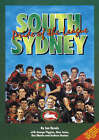 South Sydney: Pride of the League: Pride of the League by Ian Heads (Paperback, 2000)