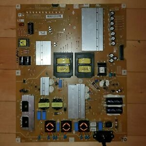 LG-Power-Supply-Board-EAY63149401-EAX65613901-1-6-for-55UB8200