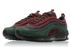 Details about Nike Air Max 97 NRG