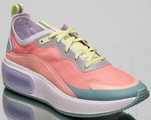 Ar7410 Max Zu Lifestyle Nike Dia Koralle Turnschuhe 603 Details Se Gebleicht Air Damen rdCxoWBe
