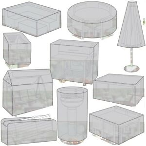 Assorted-Outdoor-Protective-Waterproof-Covers-For-Furniture-Garden-Medium-Large