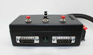 Arcade-Supergun-Jamma-Neo-Geo-CPS2-Maquina-Recreativa