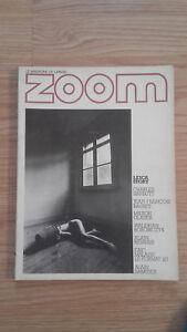 Il Rivista Di IMMAGINE - Zoom - N°24 - Mai 1974