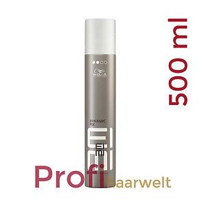 Wella-EIMI-Dynamic-Fix-45sec-Modellier-Spray-fuer-flexibles-Styling-500-ml