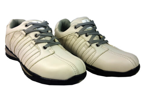 MENS WOMENS SAFETY TRAINERS SHOES BOOTS WORK STEEL TOE CAP HIKER ANKLE