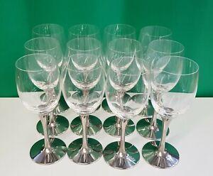5 pezzi Bicchiere da caffè in acciaio inox a doppia parete Bicchiere da