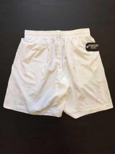 b90fb4e536d Source · NIKE JORDAN FLEX Mens Dri Fit Training Shorts White 814963 100 Size