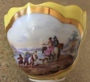 meissen-porcelain-cup-scenic
