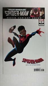 MILES-MORALES-SPIDER-MAN-3-1st-Printing-Movie-Variant-2019-Marvel-Comics