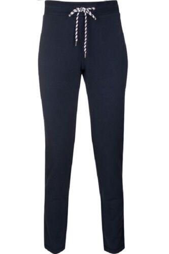 HV Polo Ladies Aylin Sweat Pants