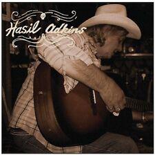 Hasil Adkins - Last Recordings [New Vinyl]