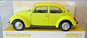 Coccinelle-jaune-NOREV-1-43