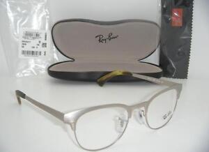 clubmaster eyeglasses frames ilp3  clubmaster eyeglasses frames