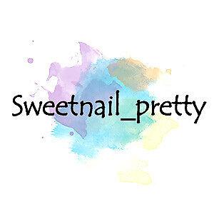 sweetnail_pretty