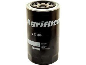 Filtro-Olio-per-Internazionale-885-895-856-955-956-1055-1056-1255-1455XL
