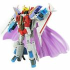 Takara Transformers Masterpiece: MP-11 Starscream Action Figure