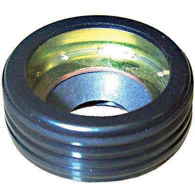 Santech Industries MT2641 A//C Compressor Gasket