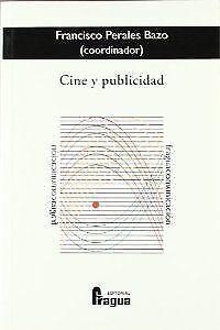 s l300 - Cine y publicidad. NUEVO. Nacional URGENTE/Internac. económico. CINE, RADIO Y TE
