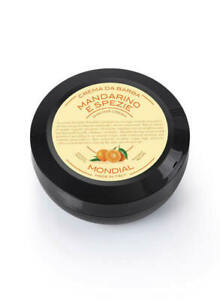 Mondial-Luxury-Italian-Travel-Shaving-Cream-Mandarine-amp-Spices-75ml