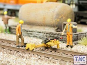 N13642-Noch-HO-OO-Scale-3D-Minis-Hydraulic-Track-Gauge-Tester
