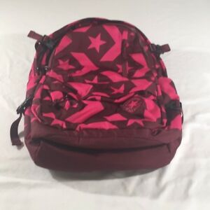86d5d0f2ea36 Converse chuck Taylor all star backpack Straight edge backpack Free ...