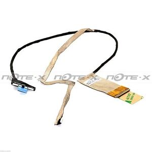 Cable-Video-LCD-Flex-Acer-Aspire-4741-4750-4750-4551G-Series-50-4GW01-013