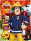 Fireman Sam Annual 2016 by Egmont UK Ltd (Hardback, 2015)