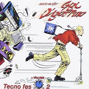 Gigi-D-039-AGOSTINO-TECNO-FES-2-2001