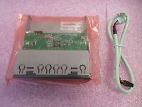 Original Hp 8-in-1 Internal Multi Card Reader Usb 2.0 Port/sd/xd 5069-6732