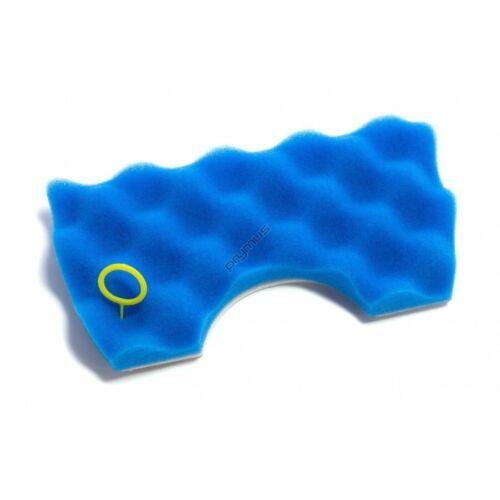 Mousse Filtre Pour Samsung SC3330 SC4300 SC4570 SC4780 SC4790 Série Aspirateur