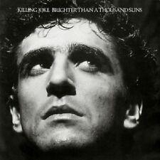 "KILLING JOKE ""BRIGHTER THAN A THOUSAND SUNS"" CD NEUWARE"
