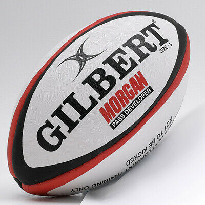 Gilbert Vector TR Rugby Ball Size 3