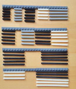 LEGO-Kreuzstange-Kreuzachse-Tecnik-4519-3705-32073-3737-3706-3708-3707-44294-01