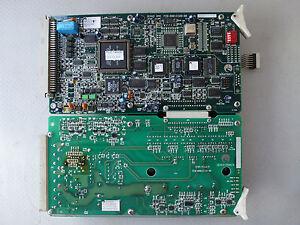 KOLLMORGEN-servotronix-prd-0016200b-10-pcb-00016200-00-prd-0016100c-00-SP-5100