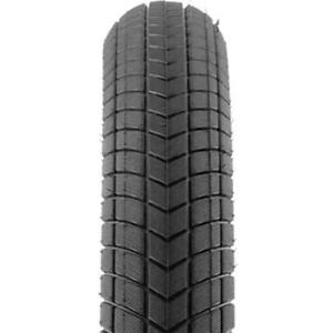 Details about  /Kenda Konversion Folding Tire