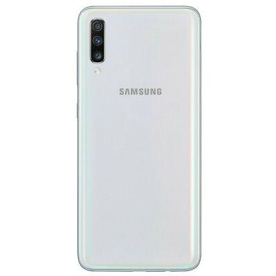 """Samsung Galaxy A70 SM-A705FN/DS Dual Sim (FACTORY UNLOCKED) 6.7"""" 128GB 6GB RAM"""