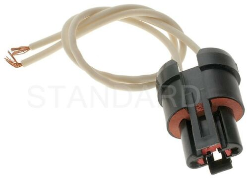 Fuel Injection Harness Connector Standard S-685