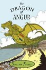 The Dragon of Angur Forrest Sinclair 1425947573